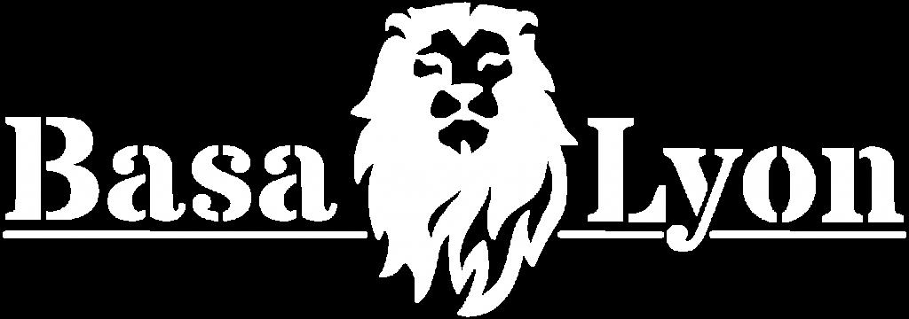 Basa Lyon